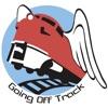 Going Off Track artwork