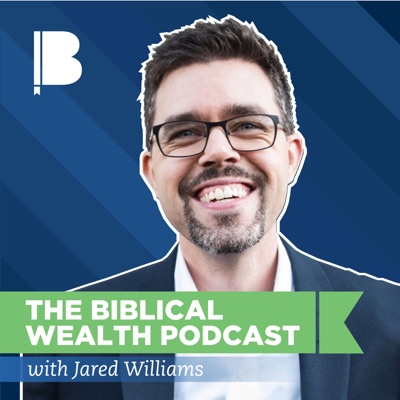 The Biblical Wealth Podcast