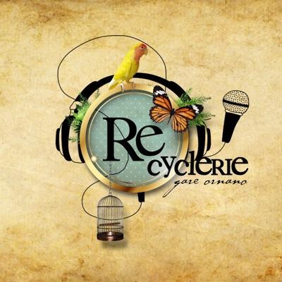 Radio REcyclerie