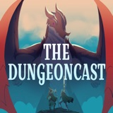 Image of The Dungeoncast podcast