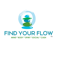 Find Your Flow Podcast podcast