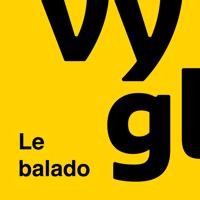 vygl - Le balado podcast