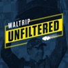 Waltrip Unfiltered artwork