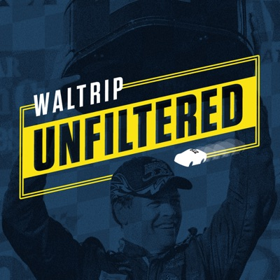 Waltrip Unfiltered:Fox Sports