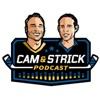 Cam & Strick Podcast
