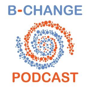 B-Change