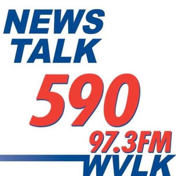 Best of News Talk 590 WVLK AM