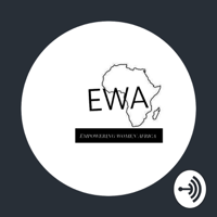Empowering Women Africa podcast