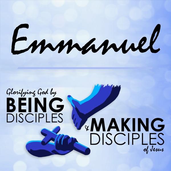 Emmanuel Church Wimbledon