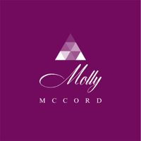 Intuitive Astrology  with Molly McCord podcast