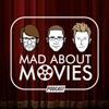 Mad About Movies artwork