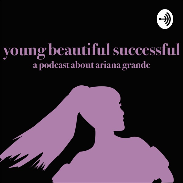 Young Beautiful Successful