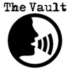 The Vault podcast