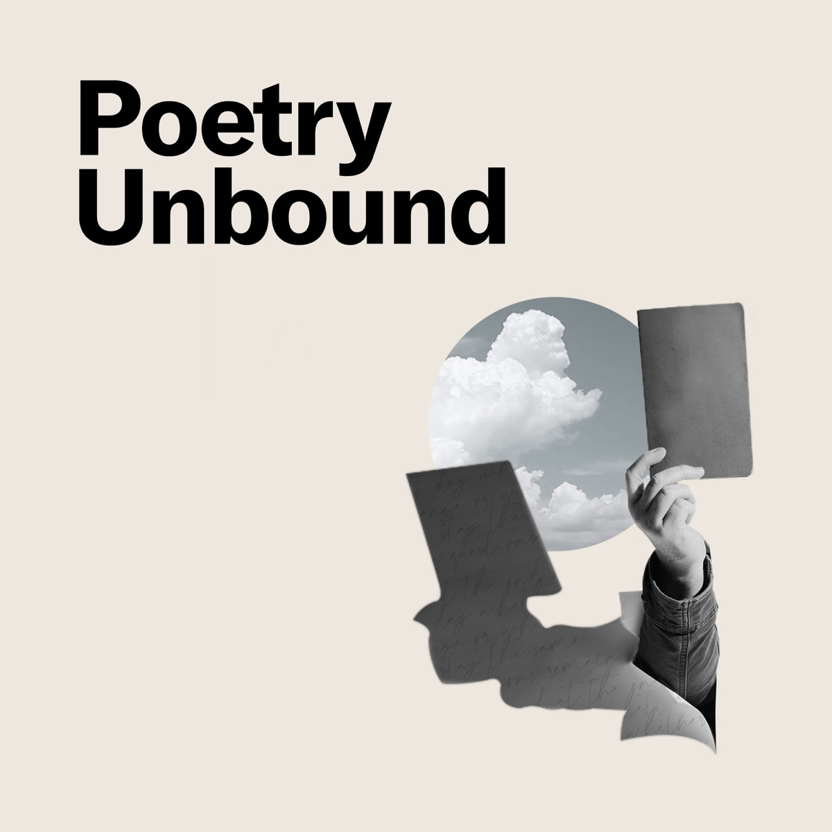 Poetry Unbound — Season 2 Trailer