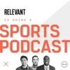 RELEVANT Podcast artwork