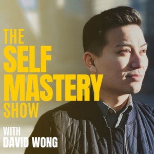 The Self Mastery Show
