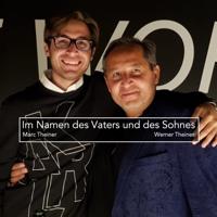 Im Namen des Vaters und des Sohnes podcast