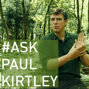 #AskPaulKirtley