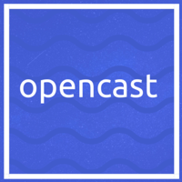opencast podcast