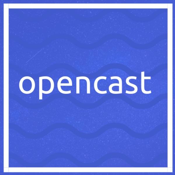 opencast