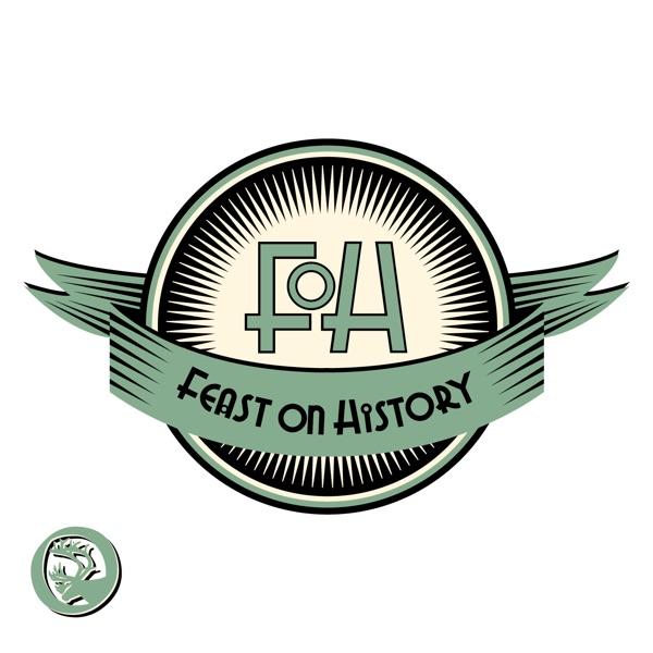 Feast on History