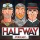 Halfway Podcast