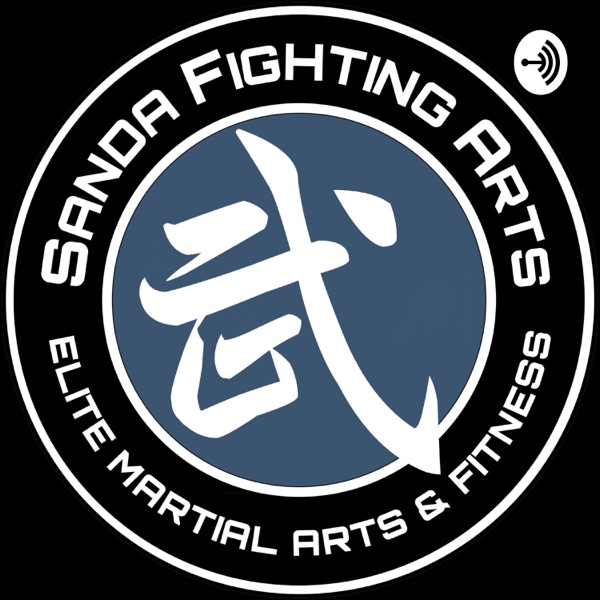 Sanda Fighting Arts