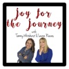 Joy for the Journey Podcast artwork