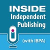 Inside Independent Publishing (with IBPA) artwork