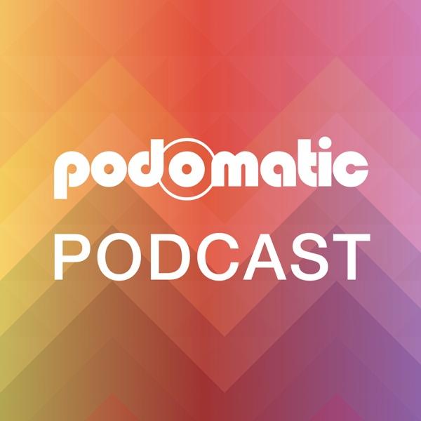 Geoffrey Delage's Podcast