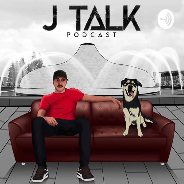 Just Talkin' with Max & Izaac