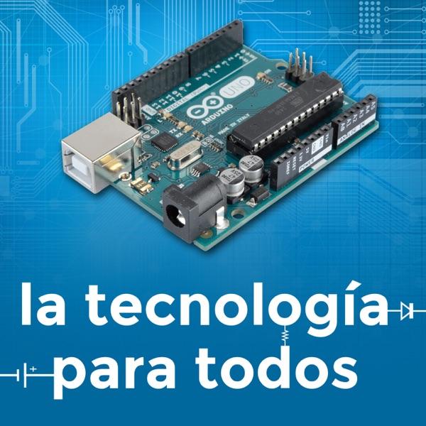 La Tecnología para todos