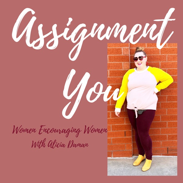 Assignment You