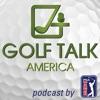 Golf Talk America artwork