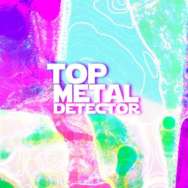 Resumen Top 25 Metal Detector