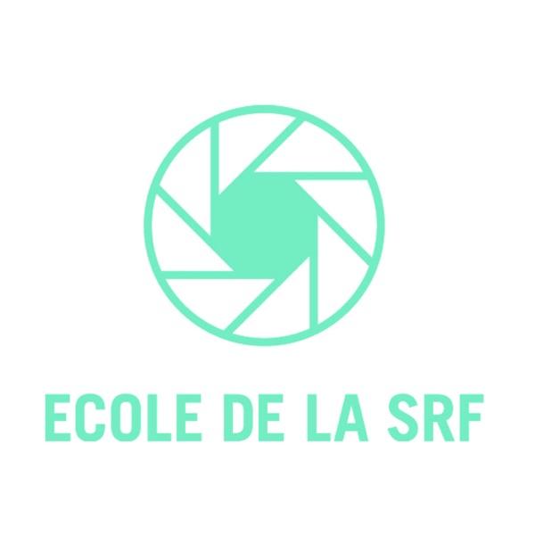 L Ecole de la SRF