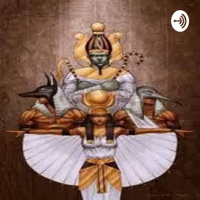Temple Of Consciousness podcast