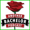 Another Bachelor Podcast artwork