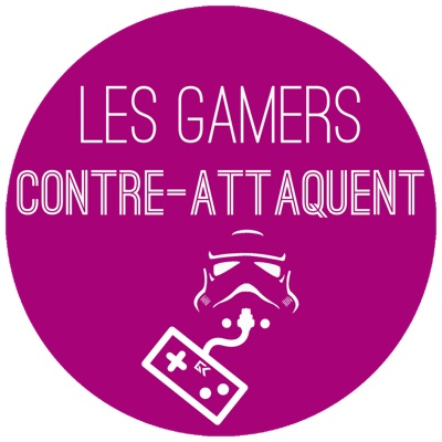 Les Gamers Contre-Attaquent Édition Spéciale Game Awards 2014 Et PlayStation Experience