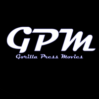 Gorilla Press Movies podcast