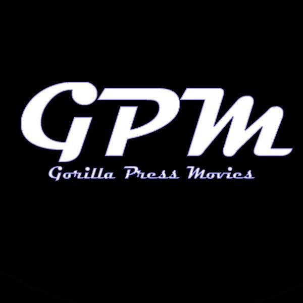 Gorilla Press Movies