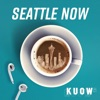 Seattle Now artwork