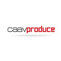 CAAV Produce podcast