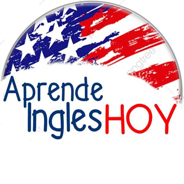 Aprende ingles hoy: Entrenate para aprender rapido y facil