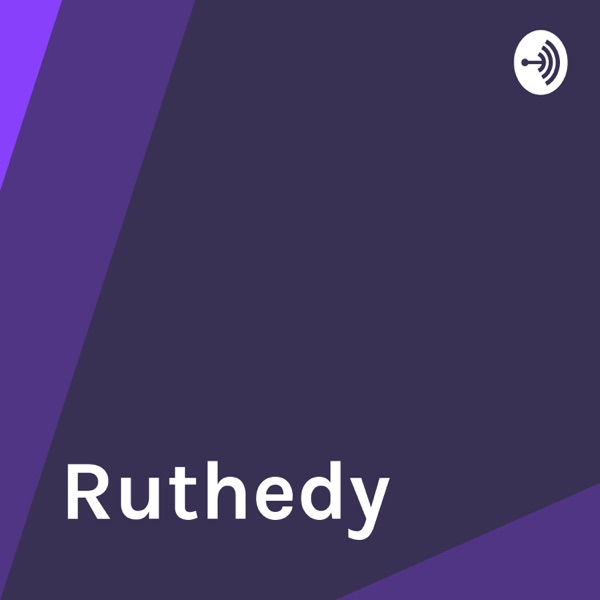 Ruthedy