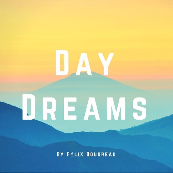 Day Dreams Radio