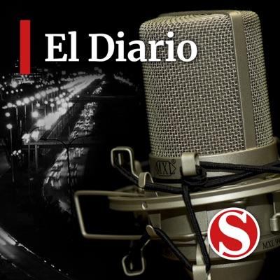 El Diario:Semana Podcast