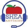 Shea Anything artwork