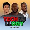 Technullogy Podcast artwork
