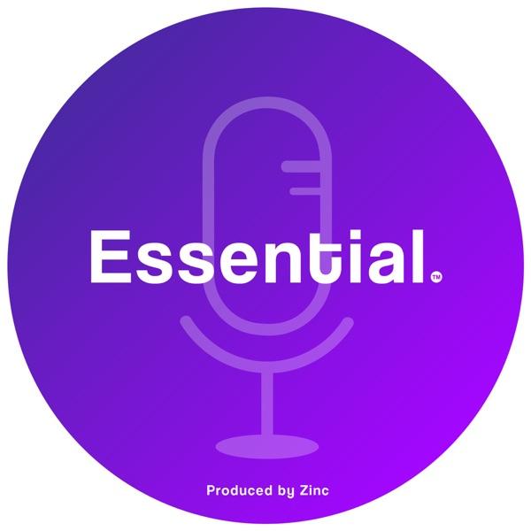 Essential.
